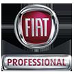 fiat_profesional_logo