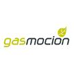 gasmocion
