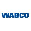 logo_wabco
